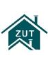 Zakład Usług Technicznych ZUT s.c.